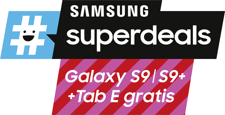 samsung_superdeals